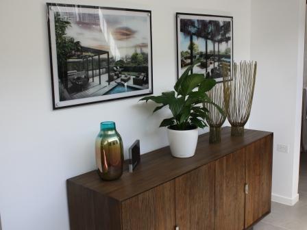 Hire office plants Sydney